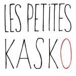 logo-officiel-les-petites-kasko