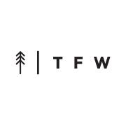 logo-time-fw