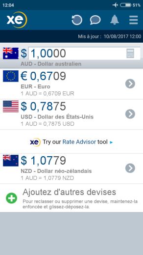 Screenshot_2017-08-10-12-04-06_com.xe.currency.png